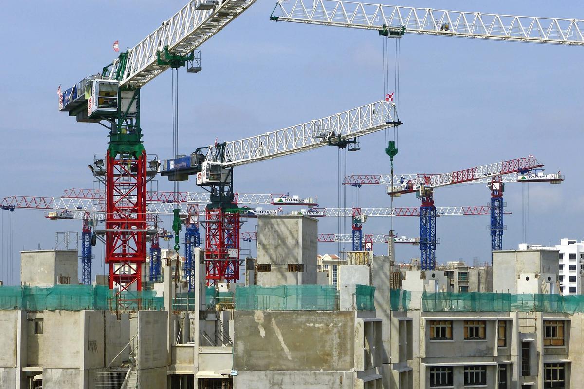 De la possibilité d'appeler en garantie l'assureur décennal dans le cadre d'un recours entre constructeurs
