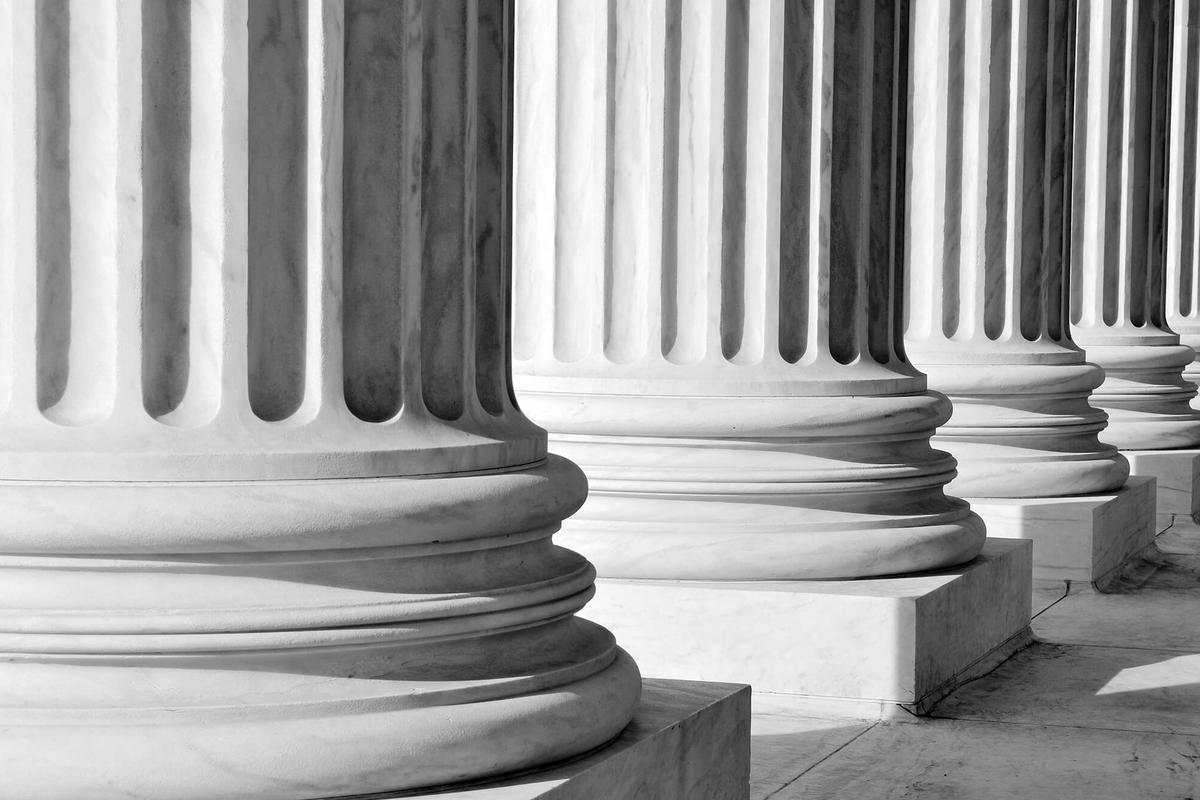 Absence d'assurance pour le maitre d'œuvre à défaut de déclaration annuelle de missions exécutées
